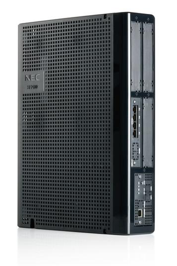 NEC_SL2100_KSU_sidefront.jpg