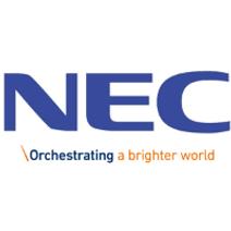 NEC-logo.png