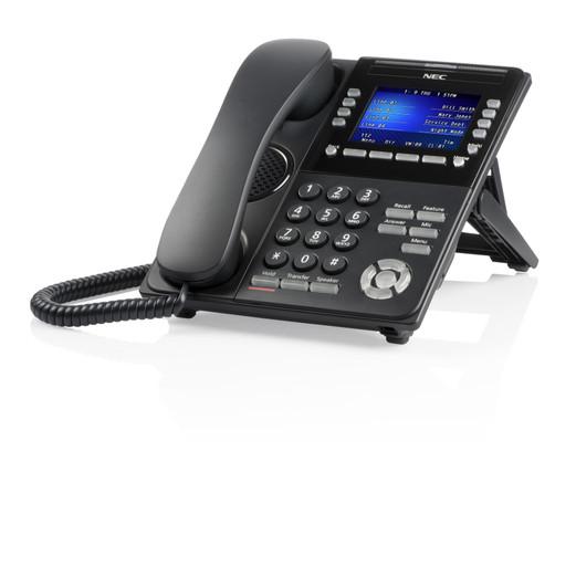 NEC DT920 IP Phone Left.jpg