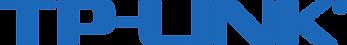 TP-LINK_logo_logotype_wordmark.png