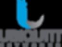 Ubiquiti_Logo.png