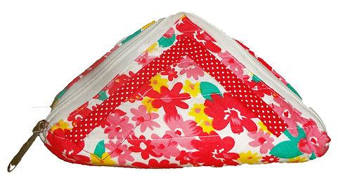 Napkin/Handkerchief Cover and Holder