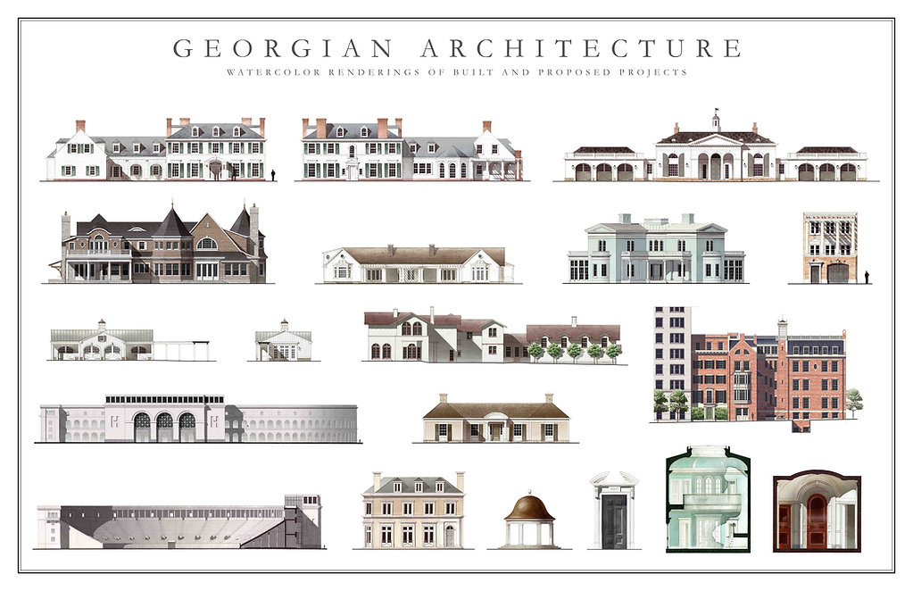 ICAA_SkurmanArchitects_Poster_Georgian_R