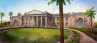 34.A Palladian Estate - Perspective.jpg