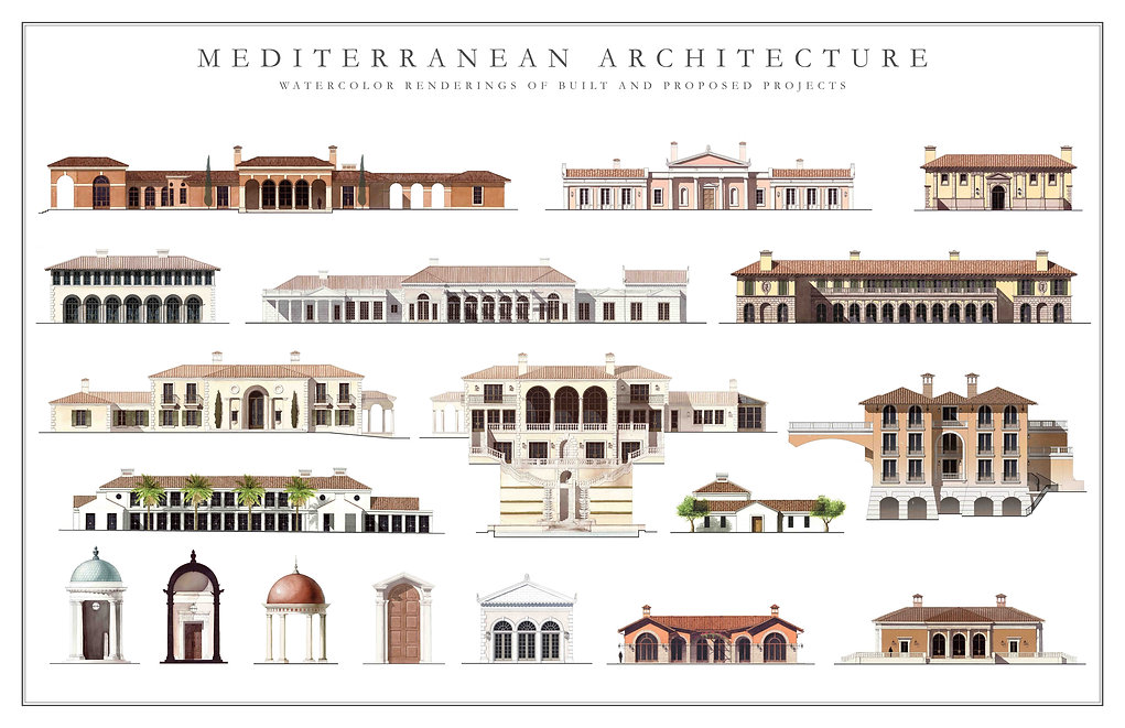 ICAA_SkurmanArchitects_Poster_Mediterran