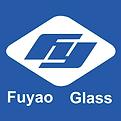 Fy Autoglass.png