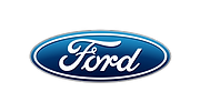 Ford-logo-2003-1366x768.png