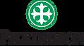 Pilkington logo.png