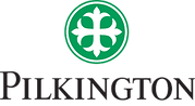 Pilkington logo.png