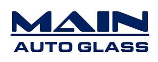 Logo Blue Letters.png