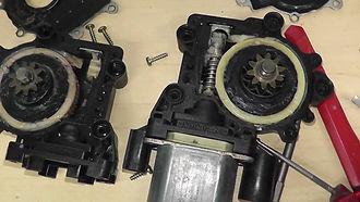 Window Motor.jpg