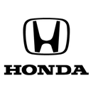 19011-honda-logo-auto-modele-2.png