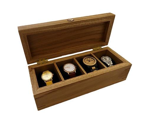 Watch Box Four