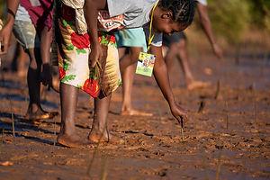 EDEN-Madagascar 2020 (9).jpg