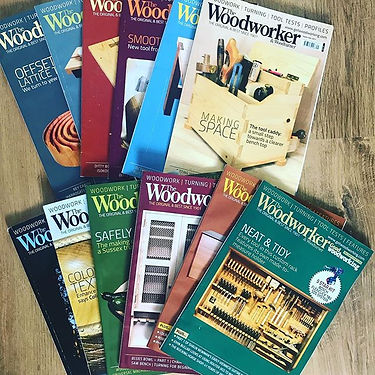 Woodworking magazines.jpg