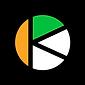KPD Designer Maker Logo.png