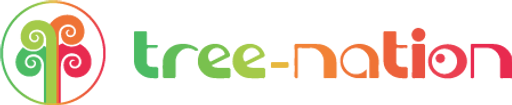 Tree-Nation_Logo_small_TransparentBG.png