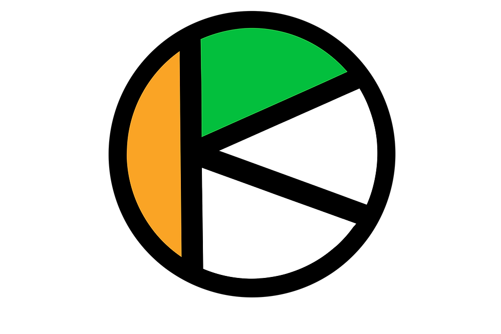 Kirstie Pervin-Davies Logo