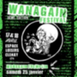 Visu Wanagain annonce.png
