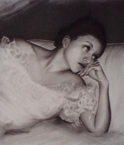 Joyce Fournier Portraits