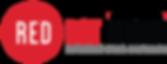rdm19_web-home-wynwood-logo.png