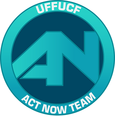 Act Now Logo