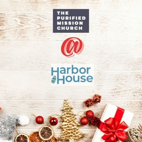 Harbor House Christmas.jpg
