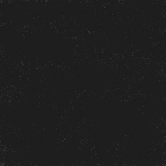 Haftone Hintergrund