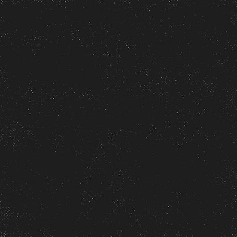 Haftone Background