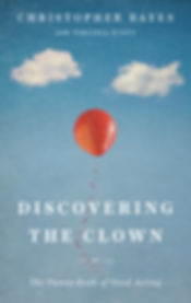 DiscoverClown_Front1_Mar3_LoRes.jpg