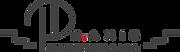 Praxis Dr. H. Boschmann Logo