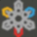 Textile Designing_Logo.png