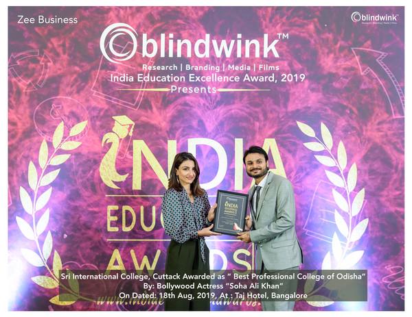 IEA_Award_Photo_1.jpg