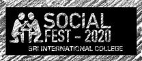 SocialFest2020_Logo.jpg