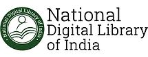 National Digital Library_logi.png