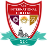 Sri_International_College_Logo.png