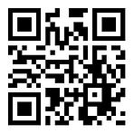 SIC_Admission_Link_QR _Code.png