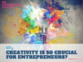 SIC_Creativity & Entrepreneurship.jpg