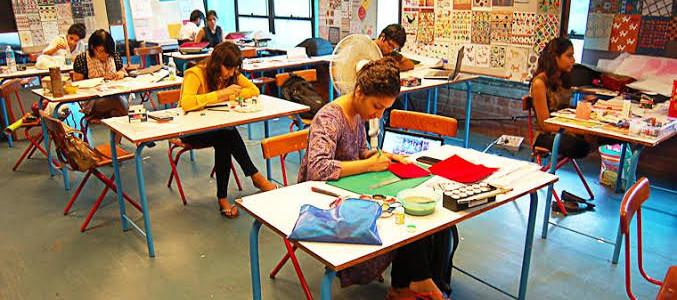 Textile Desiging_Image_2.jpeg