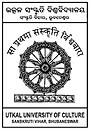 UUC_Logo.png