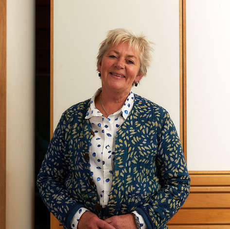Debbie Milford-Cottam