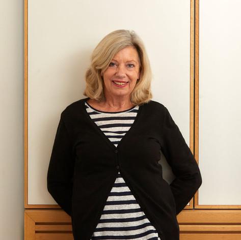 Jane Aimer