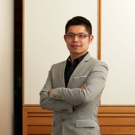 Philip Guan