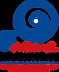 Logo FAEMC.png
