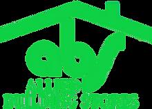ABS logo color hi-res.png