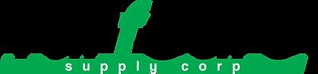 TCSC Logo.png