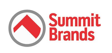 SummitBrands_logo.jpg