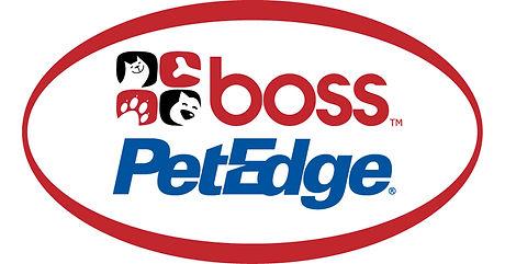 BOSS PET Edge.jpg