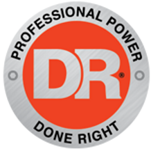 dr power logo.png