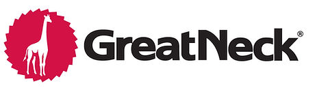 GREAT NECK Logo Hi Res.jpg